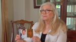 Arlington Woman Learns About Her Father – And Her – Through Genetic Testing – NBC 5 Dallas-Fort Worth