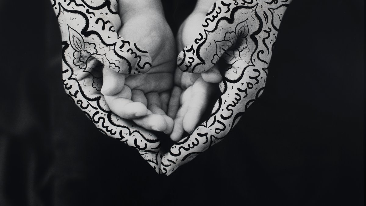 Shirin Neshat Explores Poetry, Revolution and the Outsider at the Modern Art Museum of Fort Worth