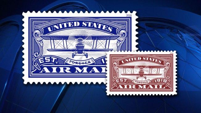 u s postal service