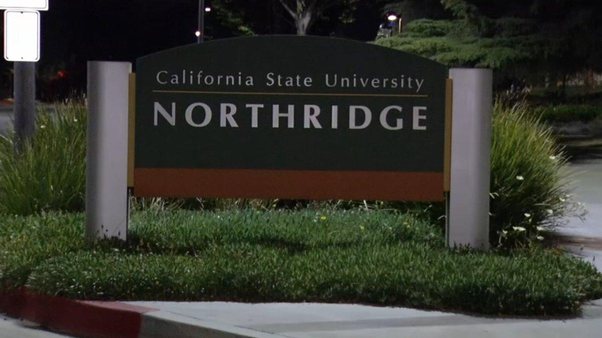 Ex-CSUN Soccer Player's Conviction Upheld for Campus Rape