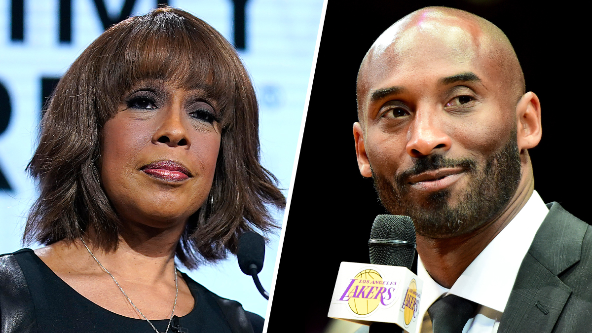 Gayle King Says She S Mortified Following Backlash Over