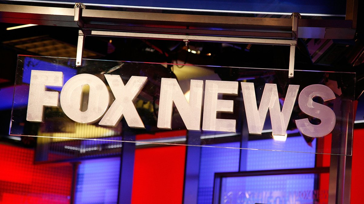 Dominion Voting Sues Fox for $1.6B Over 2020 Election Claims 1
