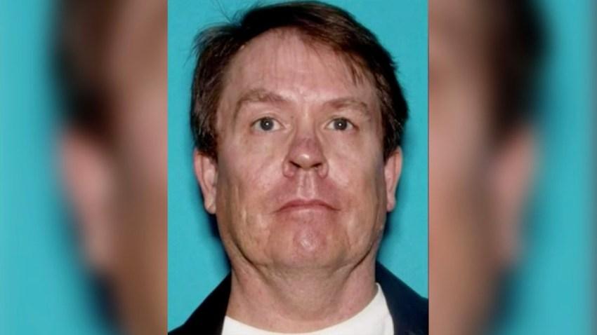 Kenneth Rasmuson, Child Molester Pleads No Contest To Murder Of 2 Boys