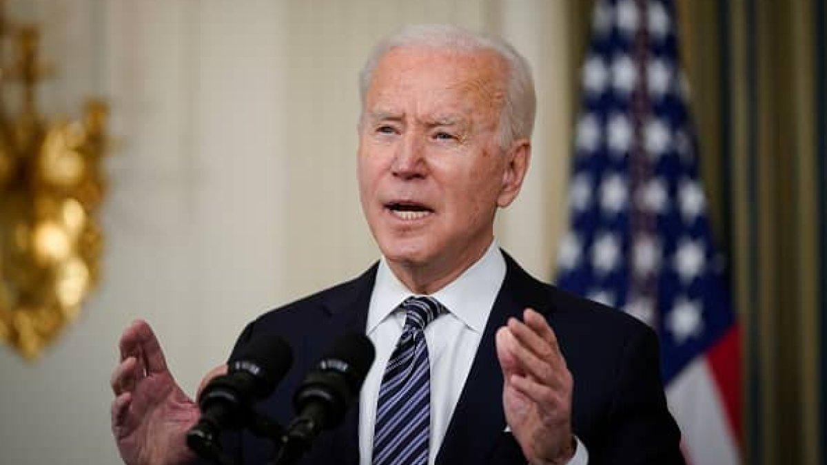 Biden Virtually Meets UN Security Council, Pledges Global Engagement 1