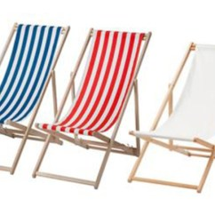 Ikea Metal Chairs Stackable Patio Recalls Beach Due To Fall And Fingertip Amputation Hazards