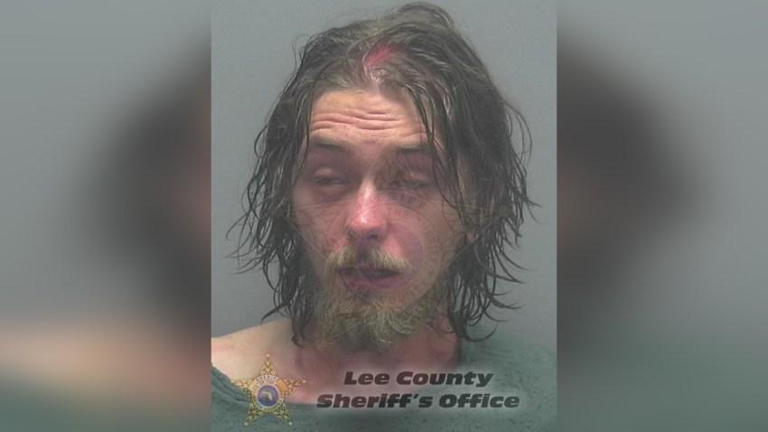 Man Beat Pregnant Woman Because He Thought She Had Coronavirus ...