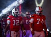 GettyImages-1037844810 NBC 6 (Early) Weekend Football Preview: Rivals and Must Wins