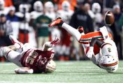 GettyImages-1054043642 NBC 6 Weekend Football Preview: Moving on From The Past