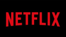 Netflix_Logo_DigitalVideo Netflix Braces for Investigation Into Workplace Culture