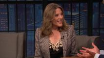myr_hlt_s6e136_872_mariannewilliamson_humor_20190813-156577105742500002 'Late Night': Marianne Williamson on Becoming a Meme