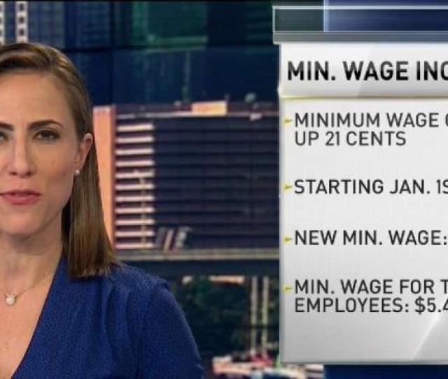 Minimum Age Increase In Florida To Take Effect Jan 1st