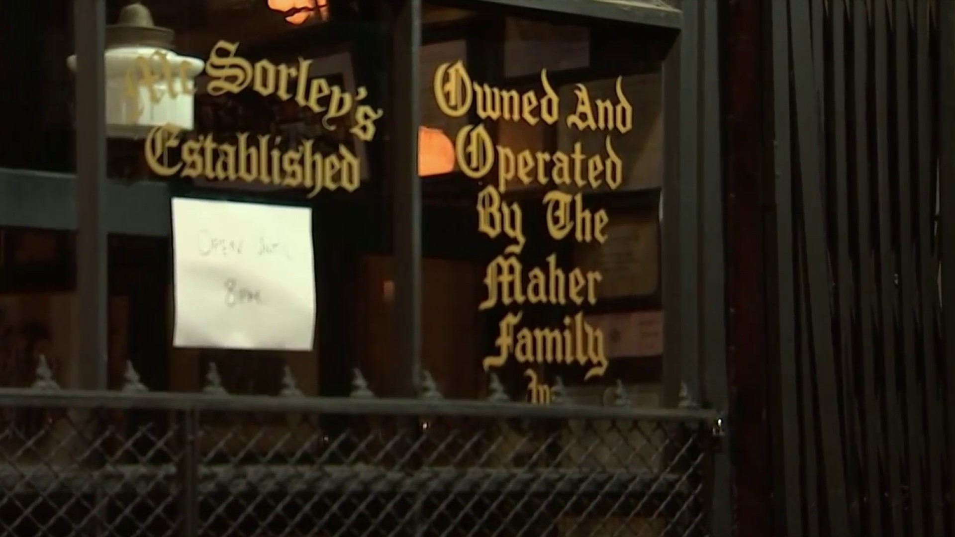 Tri-State at 93 COVID-19 Cases and Counting; Cuomo Declares State ...
