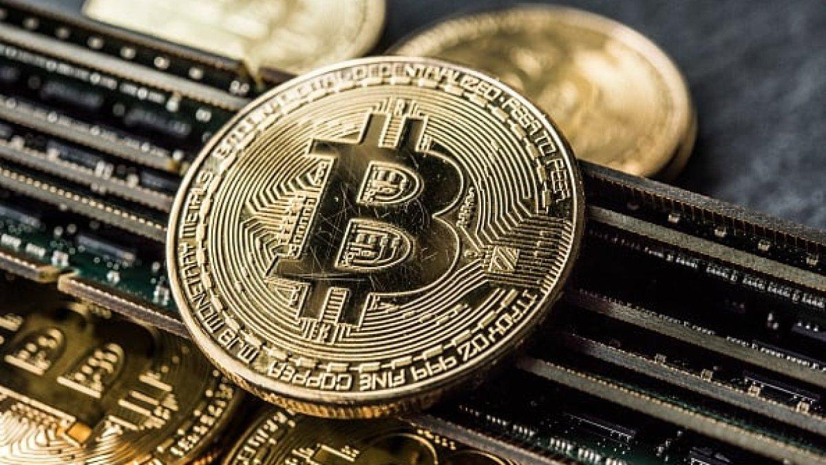 apakah bitcoin aman