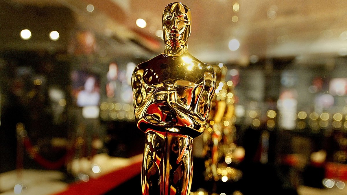 Oscars 2021: See the Full List of Academy Award Winners