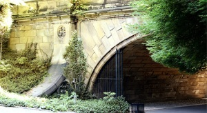Central_Park_Sound_Tunnel