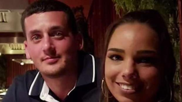 [NY] Missing NJ Woman Accused Boyfriend of Abuse