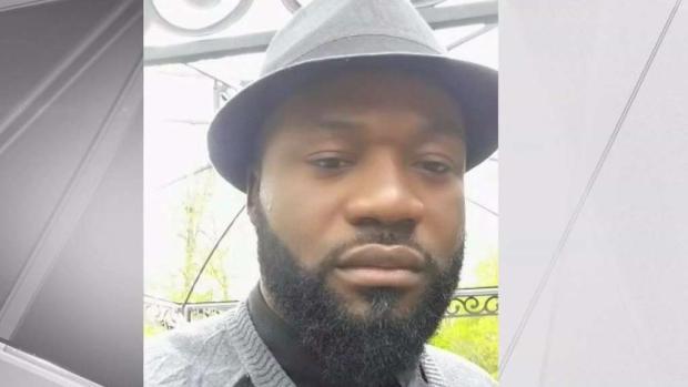 [NY] Owner Killed in Shooting at NY Car Shop