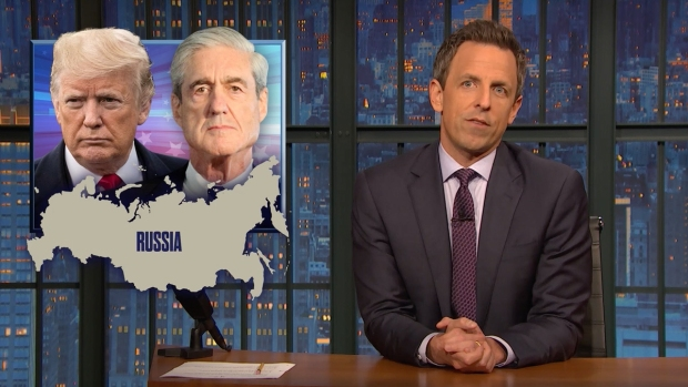[NATL] 'Late Night: A Closer Look at Russia Probes Cloud Over G-20