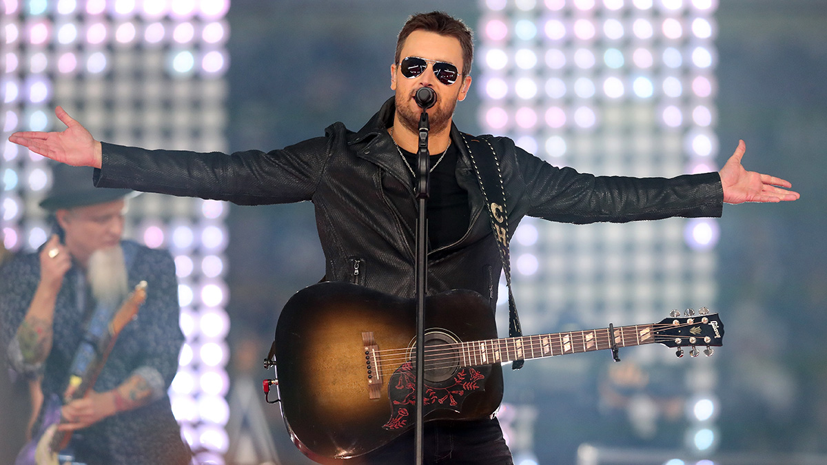 Rock on: The Wells Fargo Center Plans to Pack the House for Concerts This Year