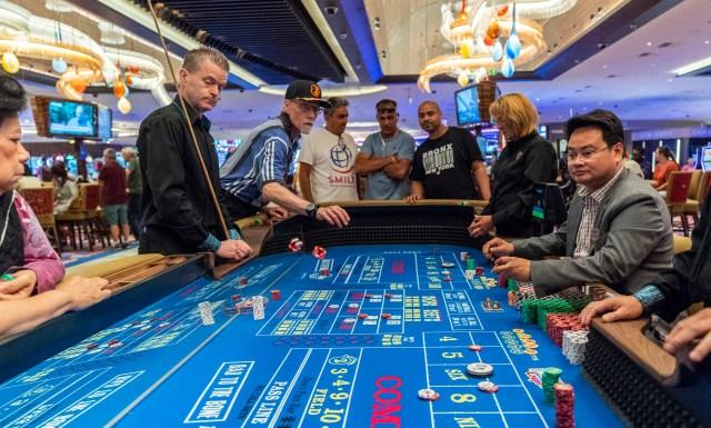 Hasil gambar untuk casino atlantic city