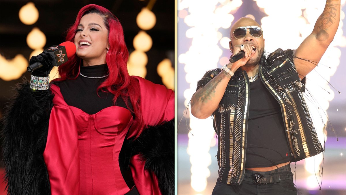 Bebe Rexha, Flo Rida to Headline 2021 Wawa Welcome America July 4th Concert