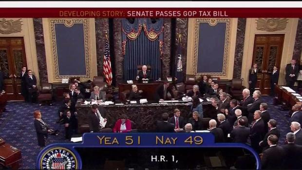[PHI] How the Tax Bill Could Impact You