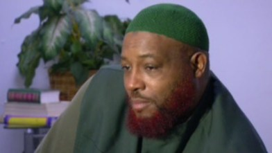 Three weeks since a 5-year-old girl was abducted from a Cobbs Creek Elementary school and then found alive the next day, her grandfather is speaking out to NBC10. A powerful leader within the Muslim community, the grandfather doesn't believe the girl was specifically targeted and instead thinks it was a random act of violence. Read our full article on our interview with the girl's grandfather <a href=