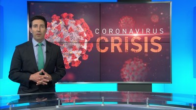 Coronavirus Pandemic: What You Need to Know for the Morning of ...