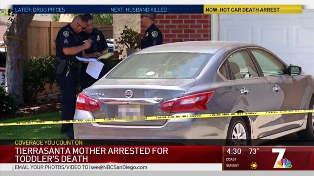 (DGO) Madre Tierrasanta arrestada por poca muerte