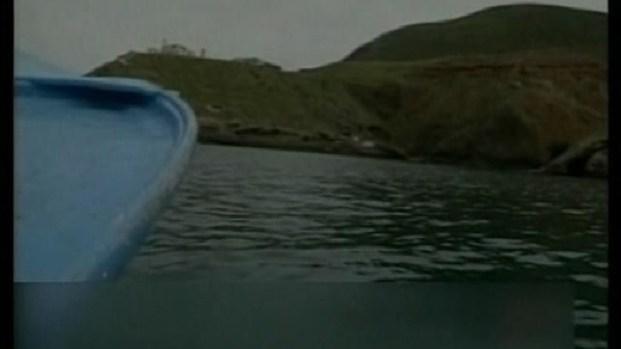 Body Found Near Site Of Yacht Race Crash NBC 7 San Diego