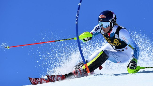 Image result for 2018 winter olympics