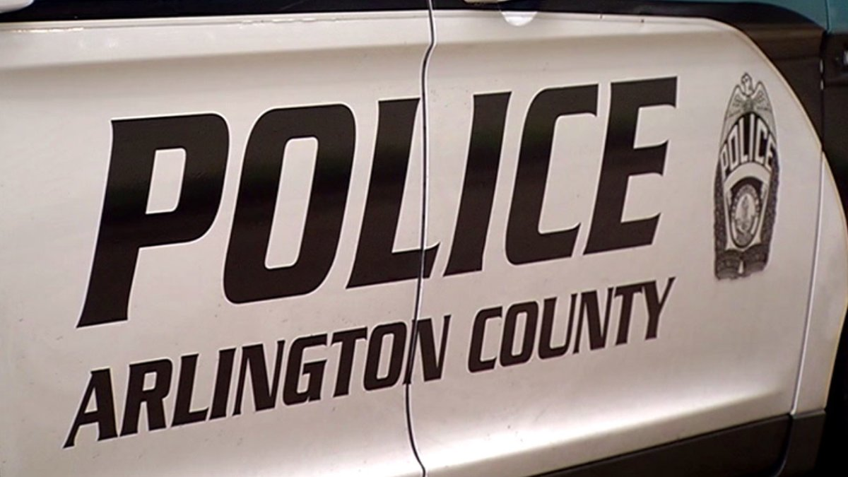 Man Arrested After Allegedly Skipping Bill, Using Slurs and Assaulting Restaurant Owner