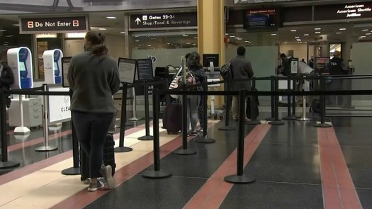 DC Mayor Announces New DC Travel Restrictions - NBC4 ...
