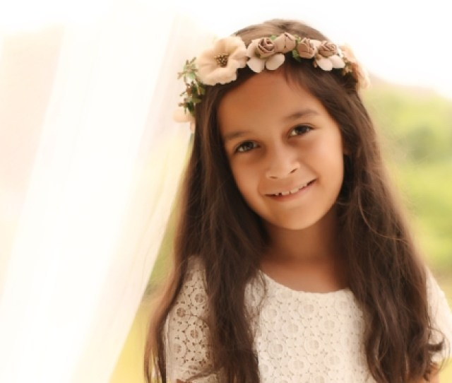 Girl Swinging On Hammock Killed After Tree Falls On Her