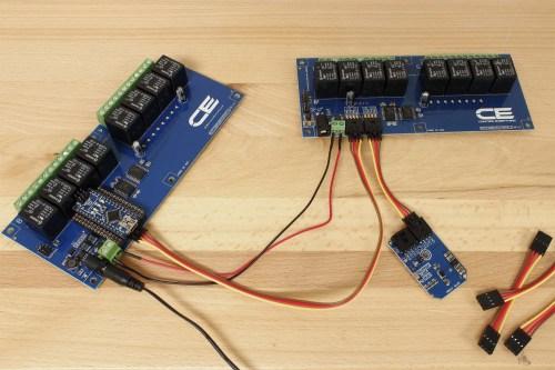 small resolution of raspberry pi 8 channel relay board beaglebone relay module arduino nano relay shield