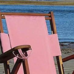 Cape Cod Beach Chair Harwich Ergonomic Video Crafted On The A Look At Locally Made Products Necn Company Manufactures Comfy Chairs