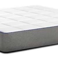 The 8 Best Mattresses of 2019