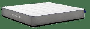 best mattress of 2019