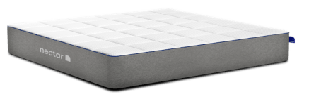 Best Mattresses of 2019