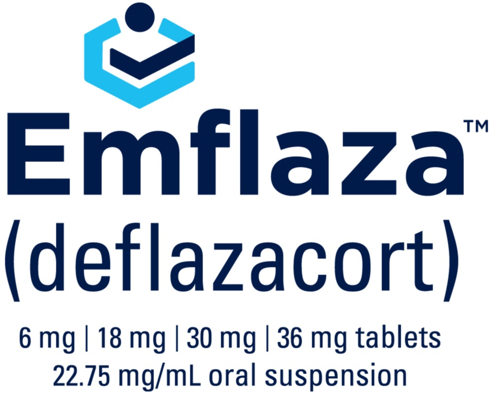 Image result for emflaza