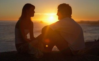Reasons Why You Should Confess Your Feelings To The Girl You Like