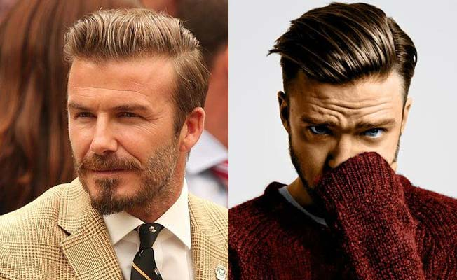 Tips On How To Get The Most Stylish Haircut Till Date