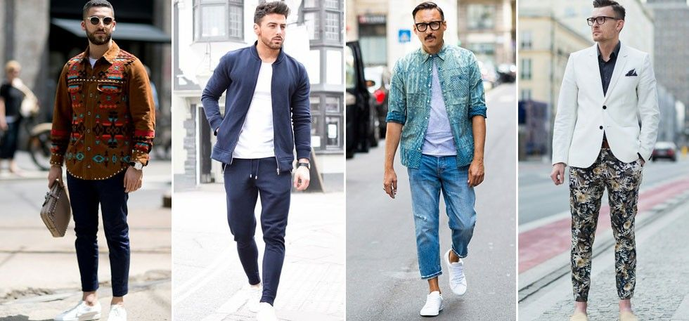 Best Mens Online Clothing Stores