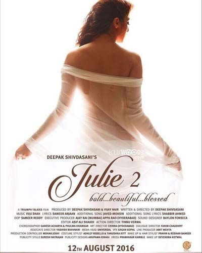 The-First-Look-Of-Julie-2-Is-Here-And-It-Is-No-Less-Scandalous