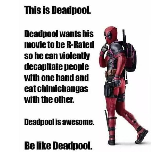 These-Deadpool-Memes-Are-Just-The-Thing-To-Beat-Your-Monday-Blues