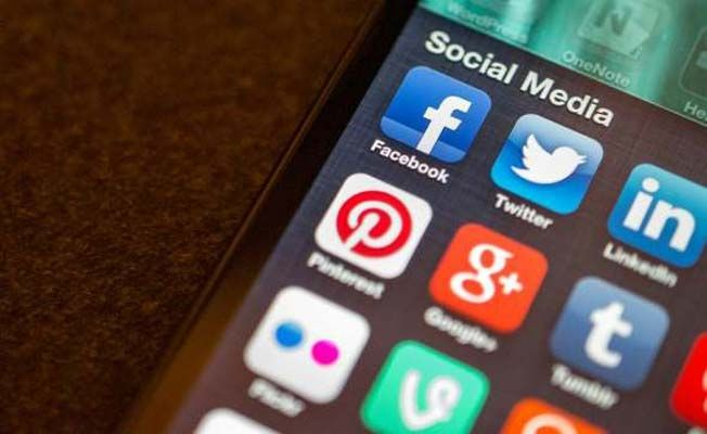 The Year 2015 Was About The Common Man's Uncommon Heroism  And The Power Of Social Media
