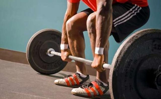 How-to-get-stronger-legs