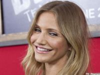 Yes, You Can Get Natural Highlights Like Cameron Diaz ...