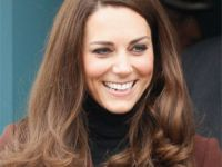 Kate Middleton Color Hair | kate middleton hair color ...