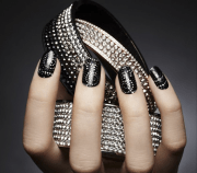 nail polish trends latest manicures
